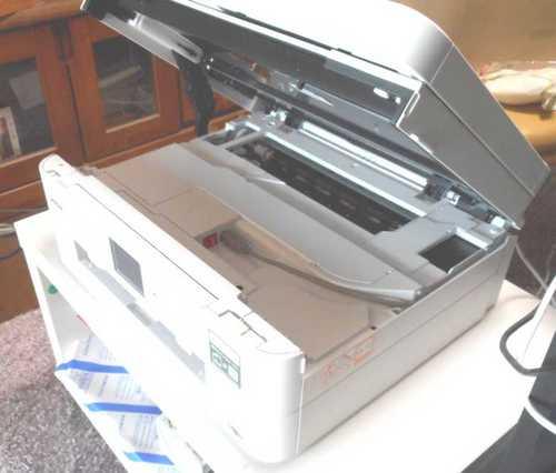 ブラザー印刷機02.jpg