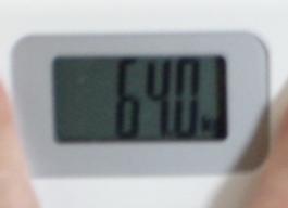 標示64kgでい.jpg