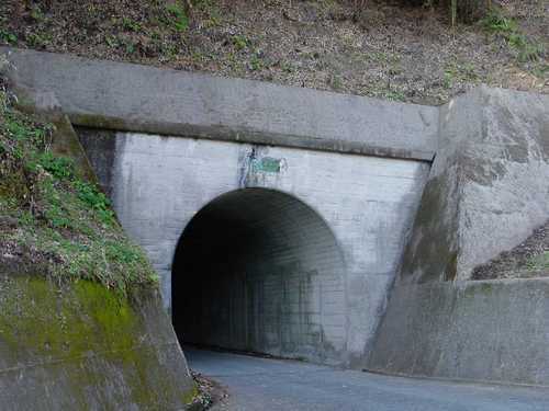 肝付異界の隧道2.jpg