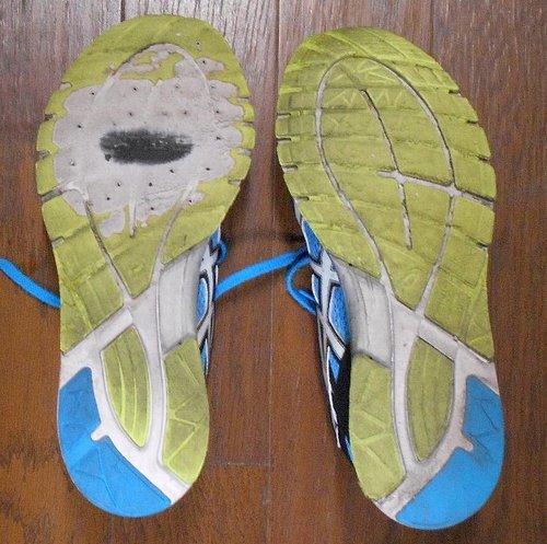 靴A1.jpg