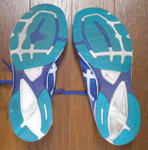靴B2.jpg