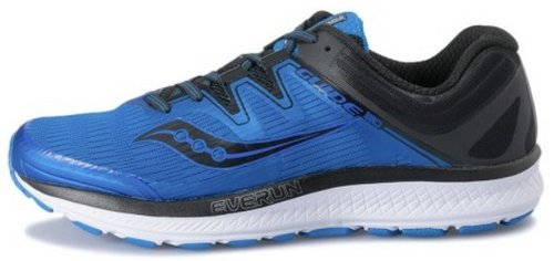 SAUCONYGUIDEISOWIDE00.JPG