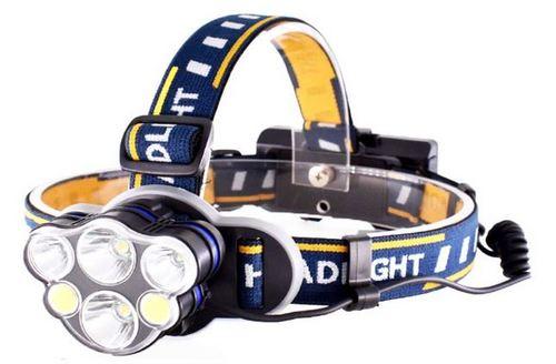 headlight01.JPG