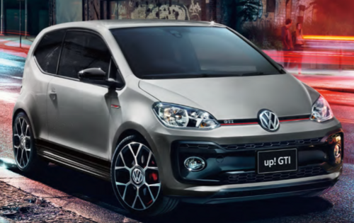 up!GTI.PNG